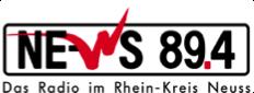 news894